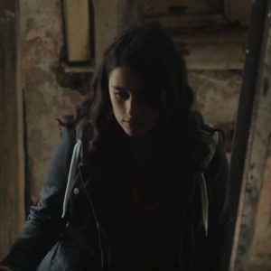 Ealadha – 'Hurricanes' Video