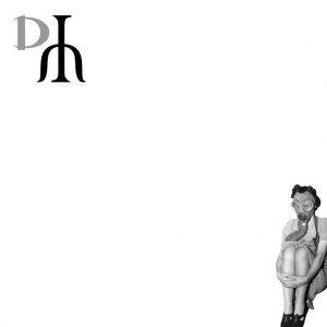David Matthew – Withheld EP [IC003]